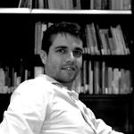 Victor-Cabrera-Febles
