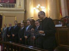 Premio de Arquitectura Española Internacional 2015