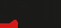 Cabrera Febles logo